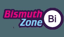 Bismuth Zone